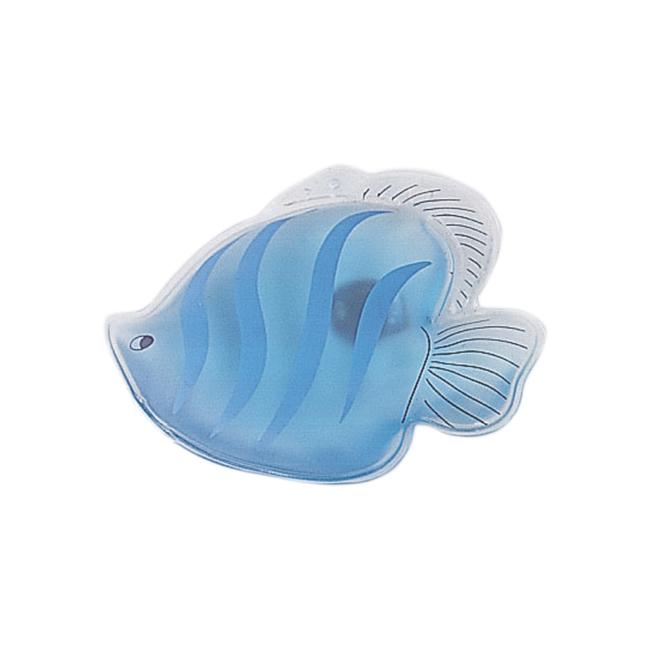 L-517-20 Fish shape Instant hot pack